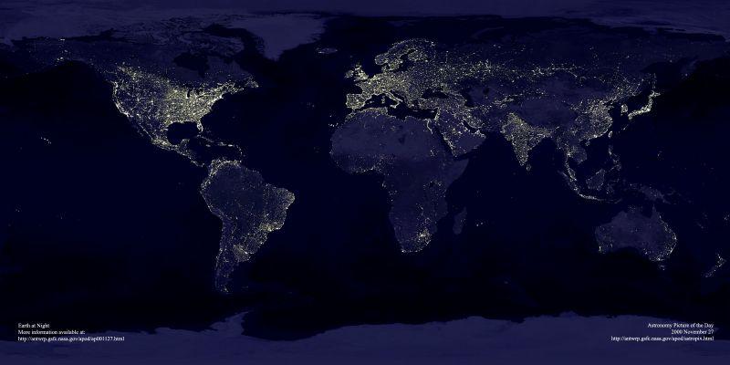 earthlights2dmspbig.jpg